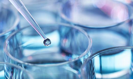 海菲乐医用交联透明质酸钠凝胶