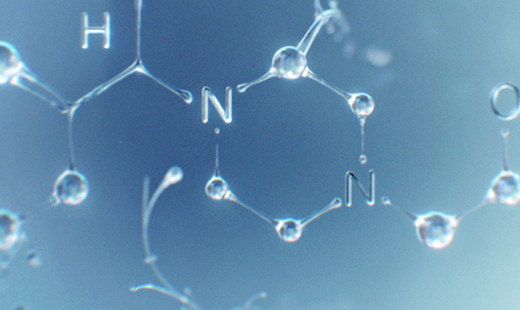 海菲乐医用透明质酸钠凝胶